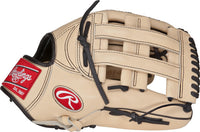 "Rawlings Pro Preferred PROS303-6C 12.75"" Outfield Glove"