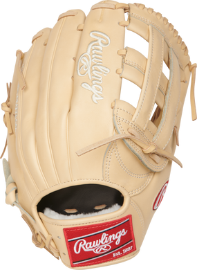 Rawlings Pro Preferred PROS3039-6CC 12.75