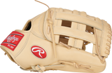"Rawlings Pro Preferred PROS3039-6CC 12.75"" Outfield Glove"