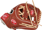 "Rawlings Pro Preferred PROS314-2BR 11.50"" Infield Glove"