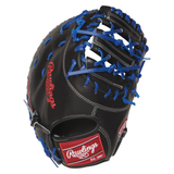 "Rawlings Pro Preferred PROSAR44 12.75"" First Base Mitt"