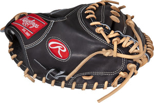 "Rawlings Pro Preferred PROSCM33B 33"" Catcher Mitt"