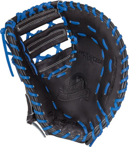 "Rawlings Pro Preferred PROSCMHCBBR 12.75"" First Base Mitt"