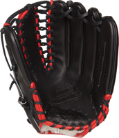 "Rawlings Pro Preferred Mike Trout Gameday 12.75"" Outfield Glove"