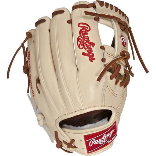Rawlings Pro Preferred PROSNP5-2C 11.75
