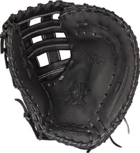 "Rawlings Heart of the Hide PROTM8SB 12.5"" Softball First Base Mitt"