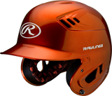 Rawlings Velo Batting Helmet