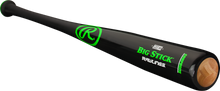 Rawlings Big Stick Maple/Bamboo Composite R243CH