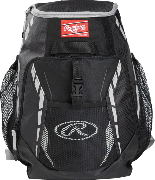 Rawlings R400 Youth Players Backpack