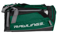 Rawlings Hybrid Backpack/Duffel