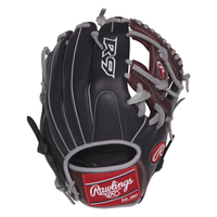 "Rawlings R9 Series 11.50"" Infield Glove"