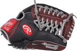 "Rawlings R9 Series 11.75"" Pitcher/Infield Glove"