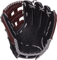 "Rawlings R9 Series 11.75"" Infield Glove"
