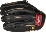 "Rawlings R9 Series 12.75"" Outfield Glove"