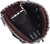 "Rawlings R9 Series 32.50"" Catcher's Mitt"