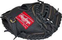 "Rawlings Renegade 31.50"" RCM315BB Catcher's Mitt - Youth"