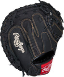 "Rawlings Renegade 32.50"" RCM325BB Catcher's Mitt - Youth"
