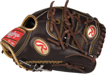 "Rawlings Gold Glove RGG205-9MO 11.75"" Pitcher/Infield Glove"