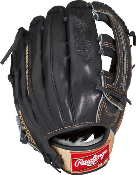Rawlings Gold Glove RGG303-6B 12.75