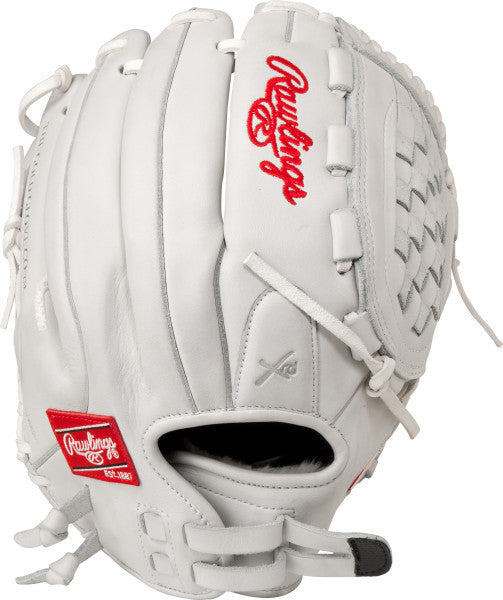 Rawlings Liberty Advanced RLA125KR 12.50
