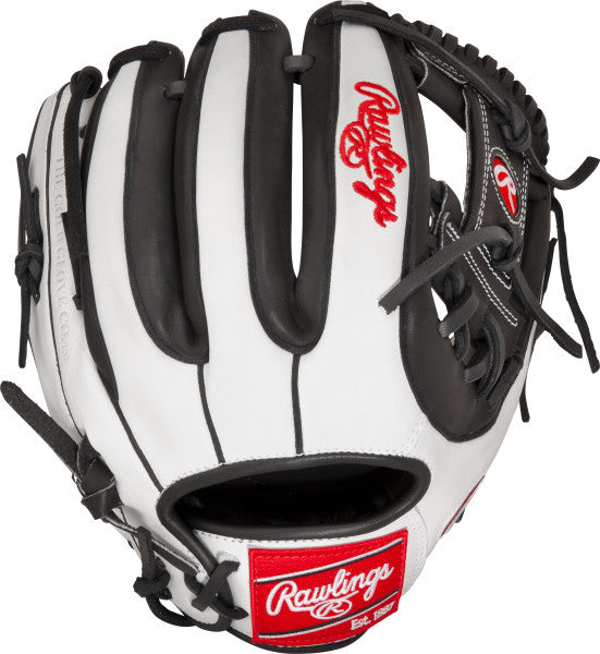 Rawlings Liberty Advanced RLA315SBPT 11.75