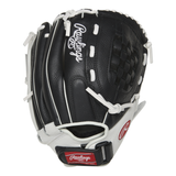 "Rawlings Shut Out Fastpitch 12.00"" Infield/Pitcher Glove"