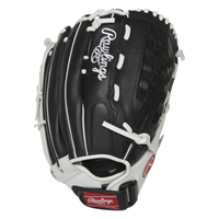 "Rawlings Shut Out Fastpitch 13.00"" Outfield/Pitcher Glove"