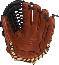 "Rawlings Sandlot Series™ 11.75"" S1175MT Infield/Pitching Glove"