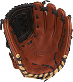 "Rawlings Sandlot Series™ 12.00"" S1200B Infield/Pitching Glove"