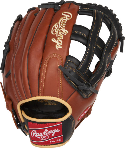 Rawlings Sandlot Series™ 12.75