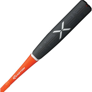 Easton Beast X -5 SL18BX5 (USSSA) Alloy 2 3/4""