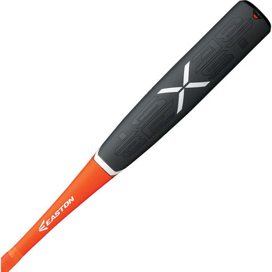 Easton Beast X -8 SL18BX8 (USSSA) Alloy 2 3/4