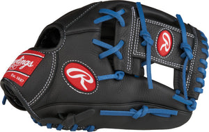 "Rawlings Select Pro Lite 11.25"" (Youth)"