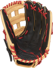 "Rawlings Select Pro Lite 12.00"" (Youth)"