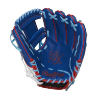 "Rawlings Heart of the Hide 11.50"" PRO314-2PR - Puerto Rico"