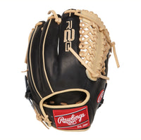 "Rawlings Heart of the Hide R2G PROR205-4BC 11.75"" Pitcher/Infield Glove"