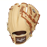 "Rawlings Pro Preferred 11.75"" PROS205-30C Infield/Pitcher Glove"