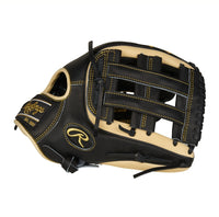"Rawlings Heart of the Hide R2G 12.75"" PROR3319-6BC"