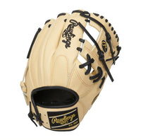 "Rawlings Heart of the Hide 11.50"" PRONP4-2CB Infield Glove"