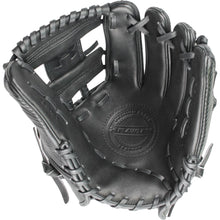"Under Armour Flawless Series 11.50"" Infield Glove"