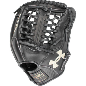 "Under Armour Flawless Series 11.75"" Infield/Pitcher Glove"