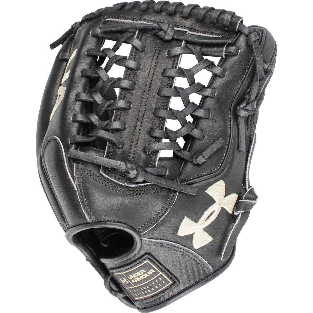 Under Armour Flawless Series 11.75