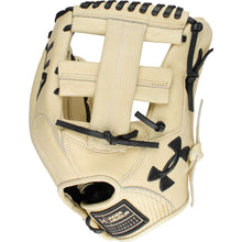 "Under Armour Flawless Series 11.75"" Infield Glove"