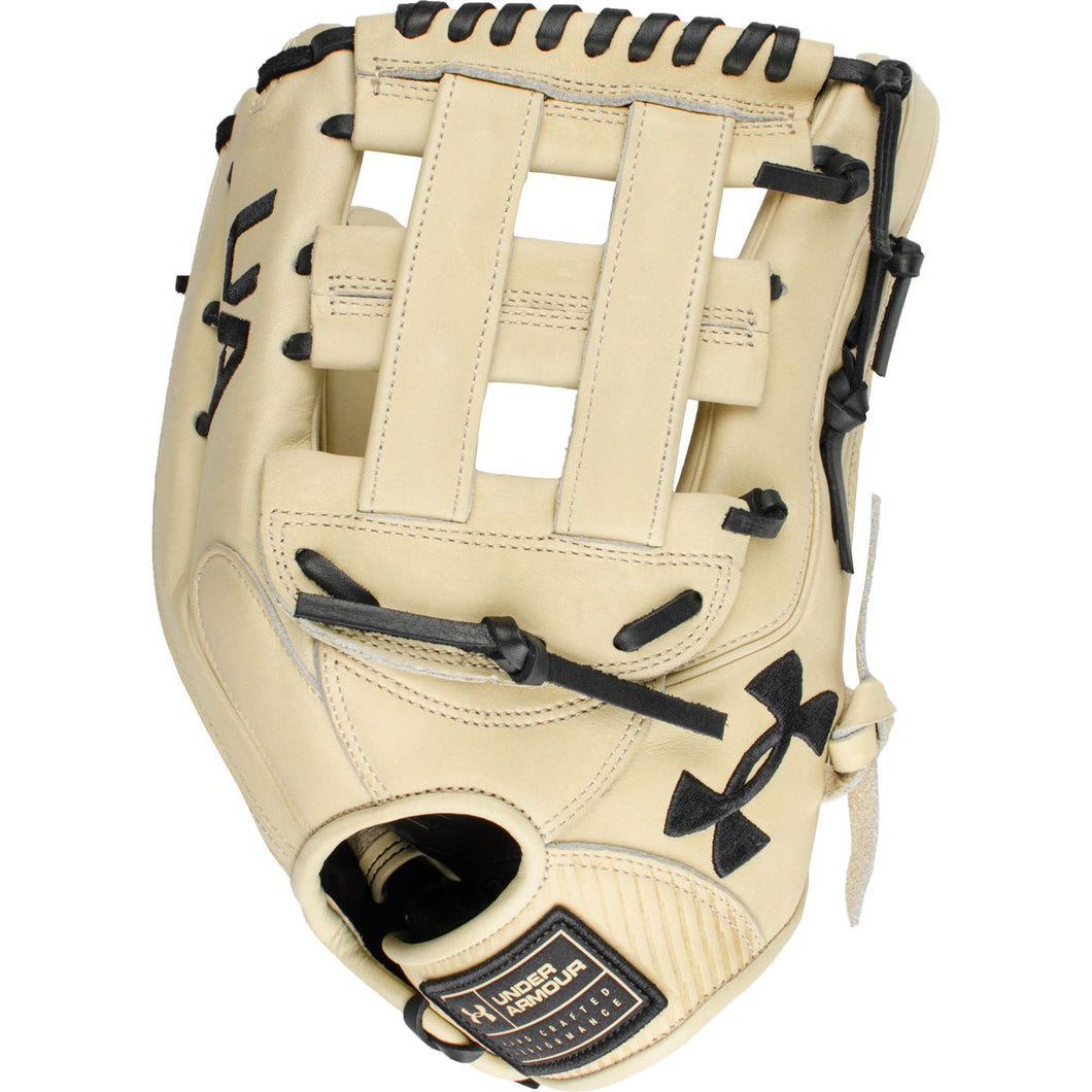 Under Armour Flawless Series 12.75