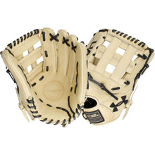 "Under Armour Flawless Series 12.75"" Outfield Glove"