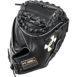 "Under Armour Flawless Series 34.00"" Catcher's Mitt"