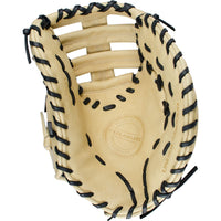 "Under Armour Flawless Series 13.00"" First Base Mitt"
