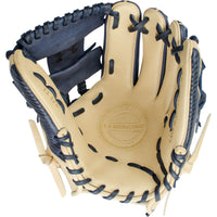 "Under Armour Genuine Pro 11.50"" Infield Glove"