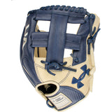 "Under Armour Genuine Pro 11.75"" Infield Glove"
