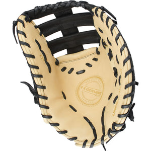 "Under Armour Genuine Pro 13.00"" First Base Mitt"
